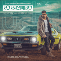 Uche Uche Kad (with Desi Routz) Babbal Rai MP3
