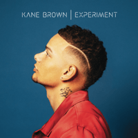 Homesick Kane Brown