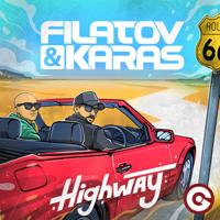 Highway Filatov & Karas