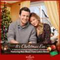Free Download LeAnn Rimes You and Me and Christmas Mp3