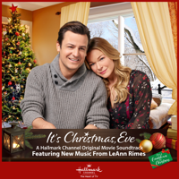 The Gift of Your Love LeAnn Rimes