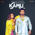 Free Download Mankirt Aulakh Kamli Mp3