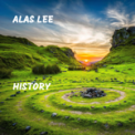 Free Download Alas Lee History Mp3