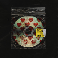 wonderful life (feat. Dani Filth) Bring Me the Horizon MP3