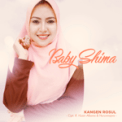 Free Download Baby Shima Kangen Rosul Mp3