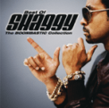 Free Download Shaggy Angel (feat. Rayvon) Mp3