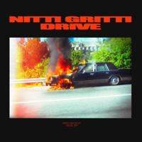 I Got It Nitti Gritti & Maliboux
