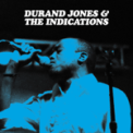 Free Download Durand Jones & The Indications Is It Any Wonder? Mp3