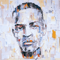 Swing Ya Rag (feat. Swizz Beatz) T.I.