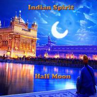 Chiva Indian Spirit MP3