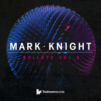 In and Out (Original Club Mix) Mark Knight