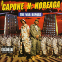 Free Download Capone-N-Noreaga Parole Violators (feat. Havoc & Tragedy Khadafi) Mp3