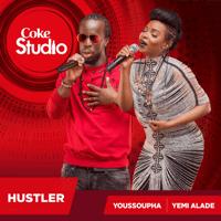Hustler (Coke Studio Africa) Yemi Alade & Youssoupha MP3