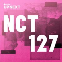 What We Talkin' Bout (feat. Marteen) NCT 127