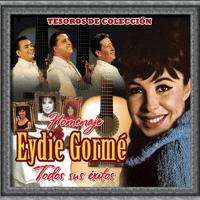 Sabor a Mí (Tema Remasterizado) Eydie Gorme & Trío Los Panchos MP3