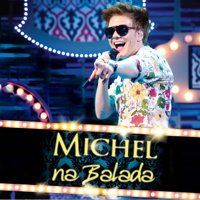 Ai Se Eu Te Pego (Ao Vivo) Michel Teló MP3