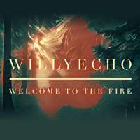 Welcome to the Fire Willyecho