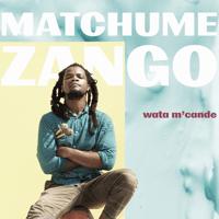 Sun Never Goes Down (feat. Djibra Mussa Max Kapacete Kanynda Alex Gulele Edward Wolf) Matchume Zango