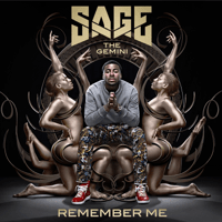 Red Nose Sage the Gemini