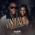 Free Download Mc Kekel & MC Rita Amor de Verdade Mp3