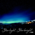 Free Download nano Star light, Star bright Mp3