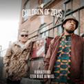 Free Download Children of Zeus Vibrations (Zed Bias Remix) Mp3