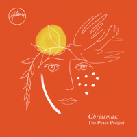When I Think Upon Christmas Hillsong Worship MP3