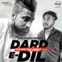 Free Download Musahib Dard E-Dil (feat. Sukh-E Muzical Doctorz) Mp3