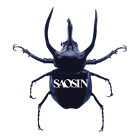You're Not Alone Saosin
