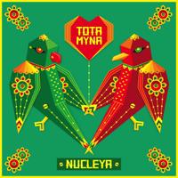 Mahiya (Tota Myna) [feat. Rashmeet Kaur & Whales] Nucleya