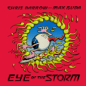 Free Download Chris Darrow & max buda In The Tube (Remastered) Mp3