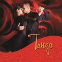 Free Download Jeff Steinberg Valentine's Dance Tango (From