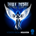 Free Download Skull Demon Voices from Heaven Mp3