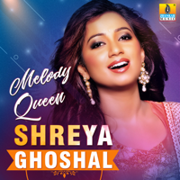 Free Download Shreya Ghoshal Melody Queen Shreya Ghoshal Mp3