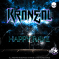 Free Download Kraneal Happy Rave Mp3