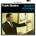 Free Download Frank Sinatra Strangers In the Night Mp3