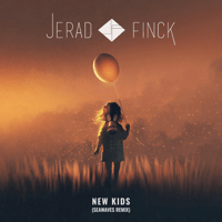 New Kids (SEAWAVES Remix) Jerad Finck MP3