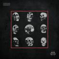 Free Download SVDDEN DEATH & Yakz Rock Like This (Oddprophet Remix) Mp3