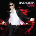 Free Download David Guetta Love Is Gone Mp3