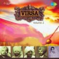 Free Download Jasbir Kaur Kala Shah Kala Mp3