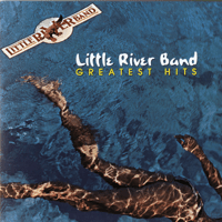 Happy Anniversary Little River Band