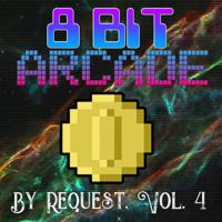 Happier (8-Bit Marshmello feat. bastille Emulation) 8-Bit Arcade MP3