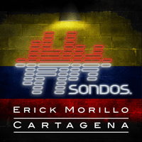 Cartagena (Extended Mix) Erick Morillo MP3