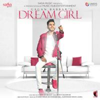 Dream Girl Gagan Babbar