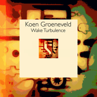 Wake Turbulence Koen Groeneveld