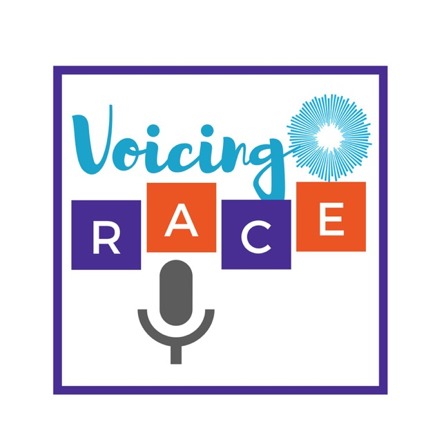 Voicing Race by Living Cities on Apple Podcasts