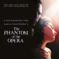 Free Download Andrew Lloyd Webber, Gerard Butler, Jennifer Ellison & Emmy Rossum Angel of Music Mp3