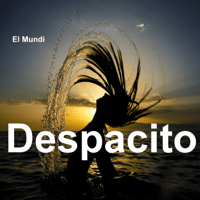Despasito (Instrumental Version) El Mundi