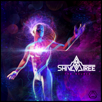 Psychedelic Experience Shivatree