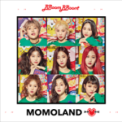 Free Download MOMOLAND Bboom Bboom Mp3